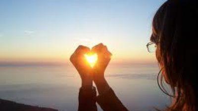 Aşkın Tarifi – Can Dündar