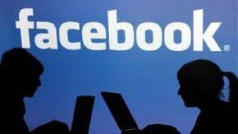 Facebok kullanıcıları Dikkat!