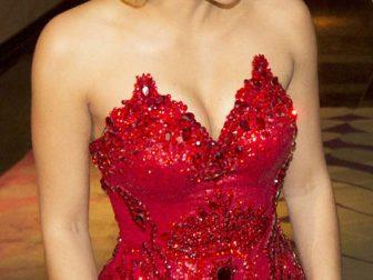 Shakira Foto Galeri - 3