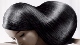 Saç Uzatan Formül yeni