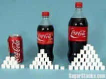 Cola'nın İnsan Vücuduna Zararları