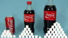 Cola'nın Zararları