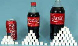 Cola'nın İnsan Vücuduna Zararları 1