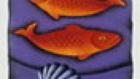 Yükselen Burcu Balık