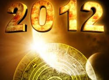 2012 Ay Ay Astrolojik Takvimi