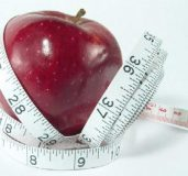 5 Günde 5 kilo Verdiren Diyet