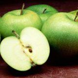 Elma ile 6 Günde 5 Kilo Verin