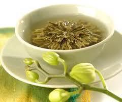 İstah Kesen Çay