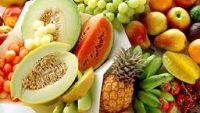 Besinlerin Kalori Değerleri