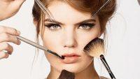 Güzel Makyajın Sırları