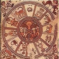 Osmanlı Döneminde Astroloji