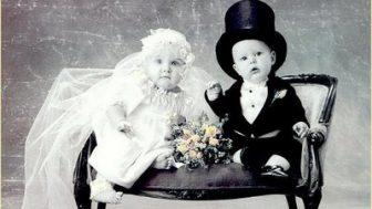 Evlilikte Kültür Farklılığı
