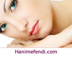 Kadın forumu