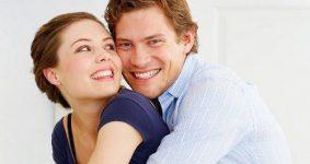 İlişkide Erkeklere Öneriler