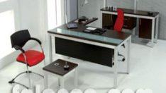Ofis İçin Yeni Moda