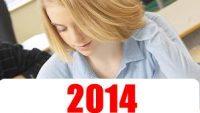 2014 KPSS Ortaöğretim-Önlisans Başvuru tarihleri
