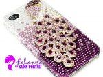 2014 Yeni Moda Bayan Telefon Kiliflari 2