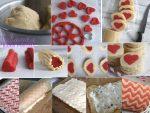 Ortasi Kalpli Pasta Tarifi