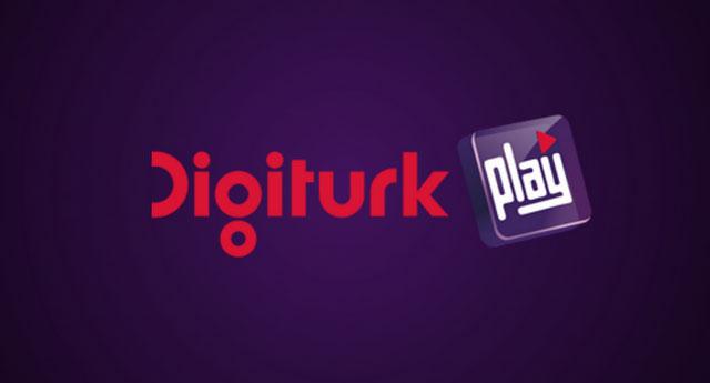 Digiturk Play – Android Marshmallow Sorunu Çözümü