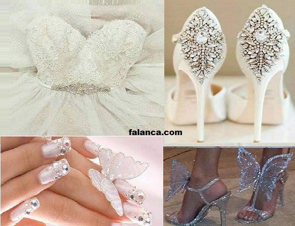 Düğün Hazırlıkları 5