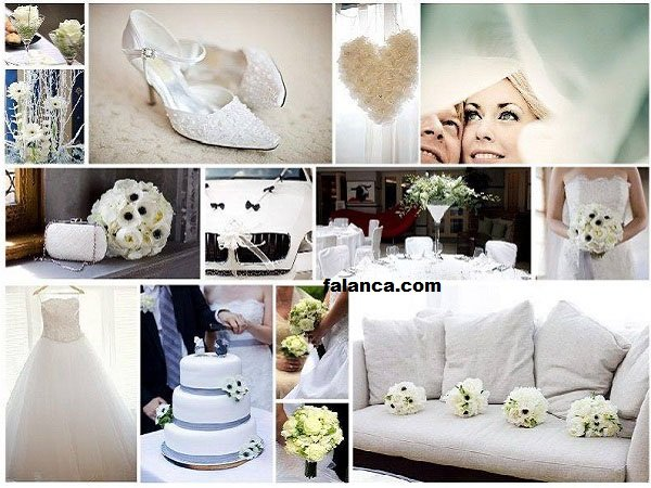 Düğün Hazırlıkları 6