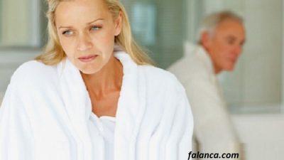 Menopoz Nedir? Belirtileri ve Bilinmesi Gerekenler