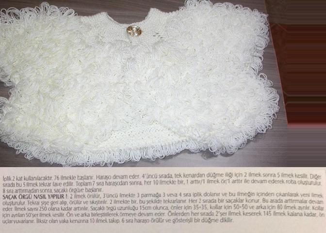 Abiye Bolero 3