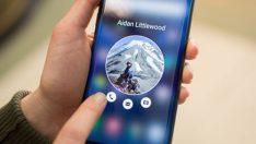 Piyasadaki en iyi 10 akıllı telefon