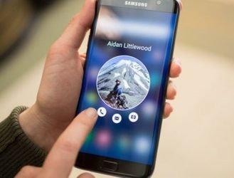Piyasadaki en iyi 10 akıllı telefon – 2017
