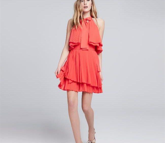 a8551d52e6923 2017 Kisa Elbise Modelleri 3   Falanca Kadın Portalı