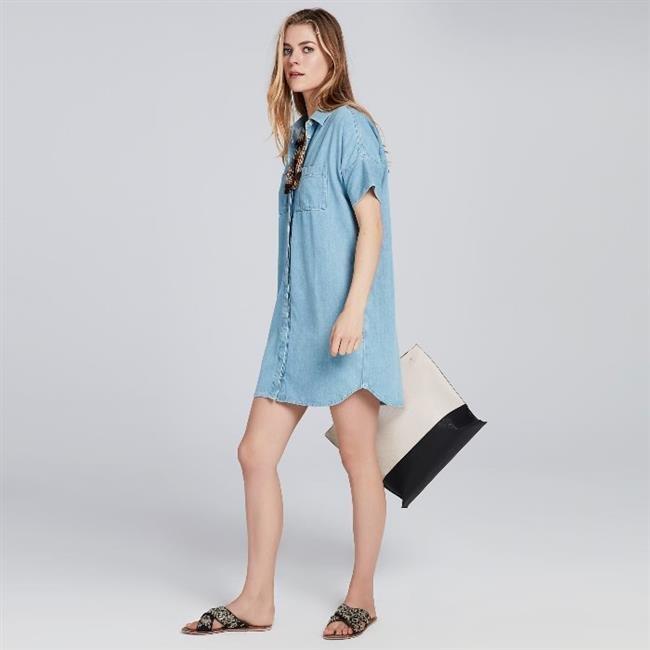 31c8189d74973 2017 Kisa Elbise Modelleri 9   Falanca Kadın Portalı