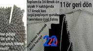 Smokin Damat Yele I Yapilisi 11