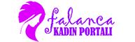 Falanca Kadin Portali