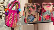 Wayuu Canta Modelleri Ve Yapimi 4