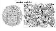 Mandala Modelleri Ve Yapilisi 1