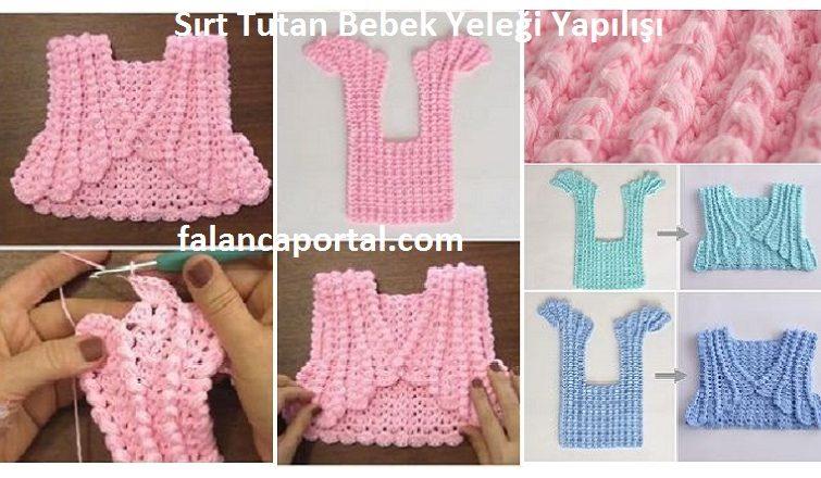 S Rt Tuttan Bebek Yele I Yap L 1