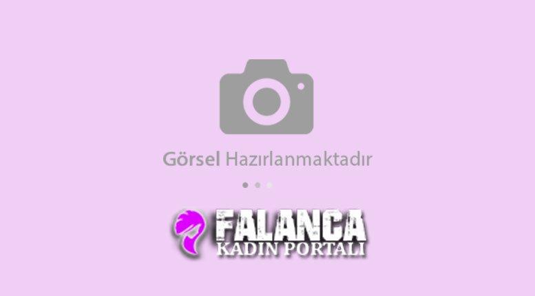 Demir leblebi, sokak kızı, Yan yana Fotoğraf Çektirelim adlı albümleri olan sanatçı kimdir