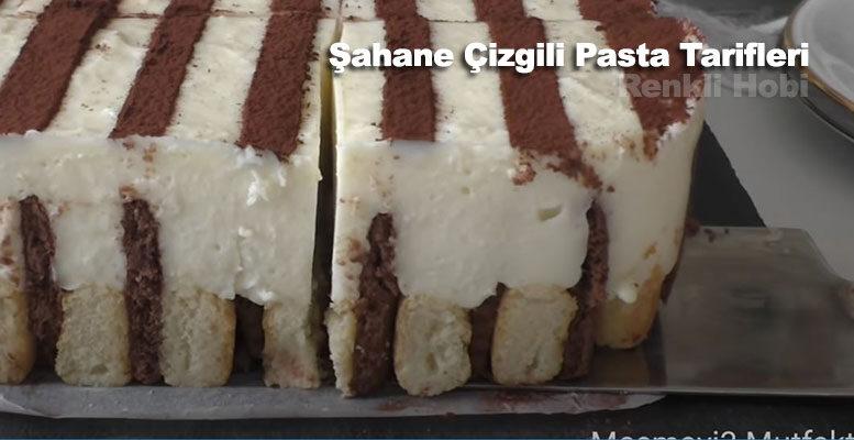 sahane-cizgili-pasta-tarifleri-1