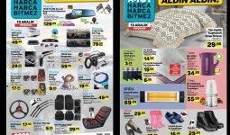 13 Aralık A101 Aktüel Ürünleri 4