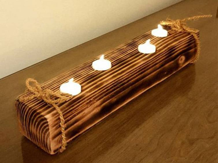 best-candle-holders-wood-workings-1