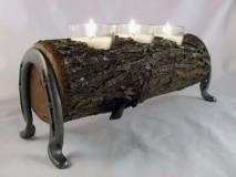 Stylish Candle Holder Images – Wood Workings
