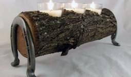 best candle holders wood workings 2 255x150 - Stylish Candle Holder Images - Wood Workings