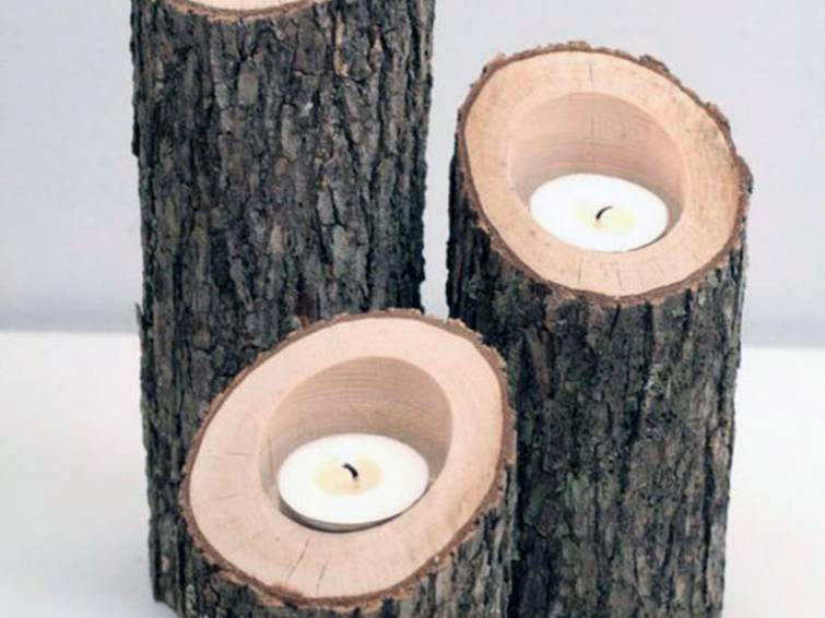 best-candle-holders-wood-workings-3