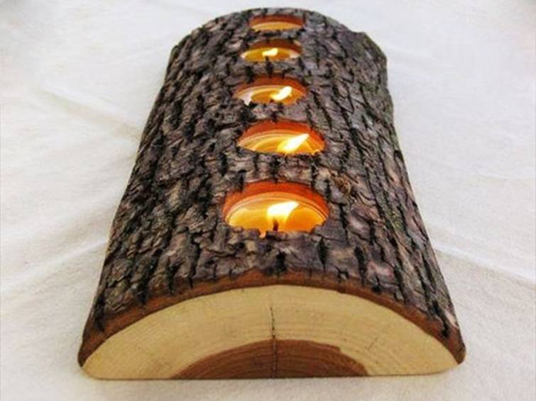 best-candle-holders-wood-workings-4
