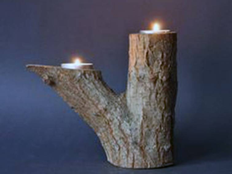 best-candle-holders-wood-workings-5