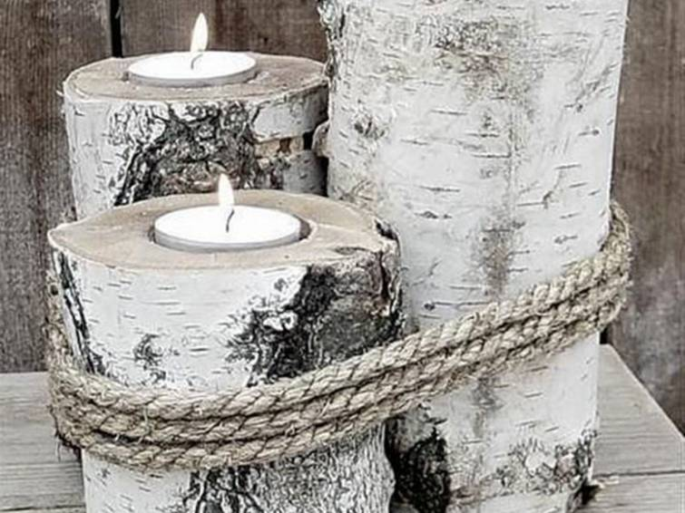 best-candle-holders-wood-workings-7