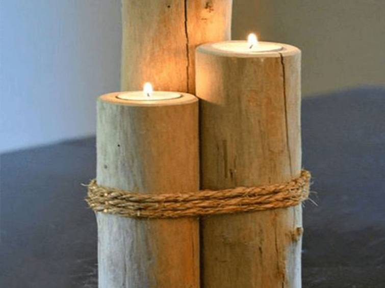 best-candle-holders-wood-workings-8