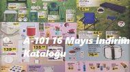 A-101 16 Mayıs İndirim Kataloğu 3