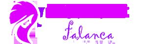 Renkli Hobi - Falanca Portal