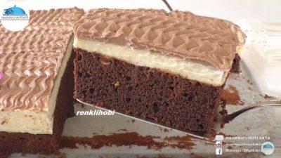 Uzaylı Pastası